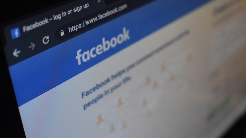 Facebook Updates You May or May Not Be Aware Of