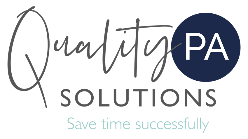 Local Business Feature: Quality PA Solutions