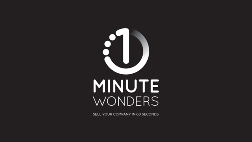 Local Business Feature: One Minute Wonders