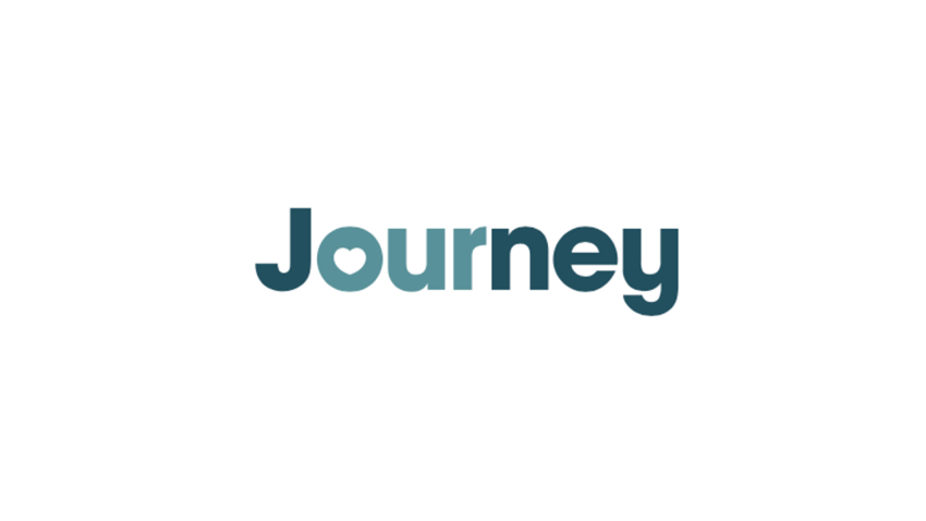 Local Business Feature: Journey