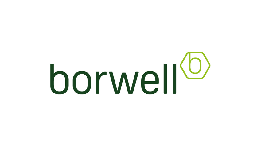 Local Business Feature: borwell