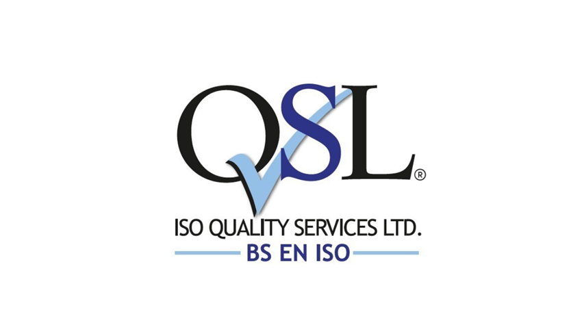 Local Business Feature: ISO Quality Services